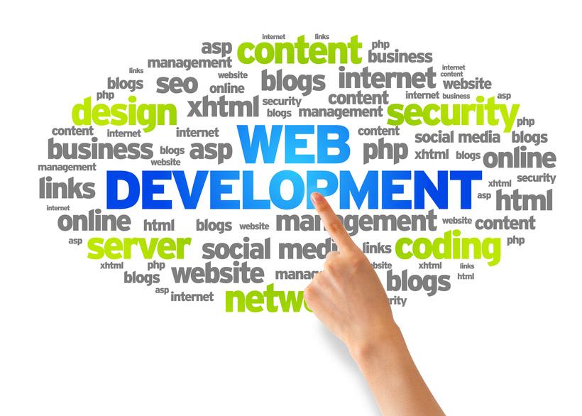 Web Development Company Thrissur Thrissur Web Design Company Web Development Company Thrissur Thrissur Web Development Software Development Company Thrissur Android Development Thrissur Website Development In Thrissur Software Company Thrissur